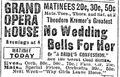 1904 GrandOperaHouse BostonGlobe Sept24.png