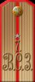 1904oszb07-p13.png