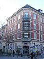 1906 Friedensallee 1.JPG