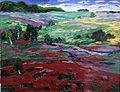 1910 Hablik Landschaft auf Sylt anagoria.JPG