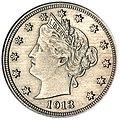 1913 5C Liberty (obv).jpg