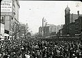 1913 Suffrage Parade (4225800921).jpg