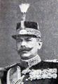 1916 - Generalul Ion G. Istrati - comandantul Diviziei 7 Infanterie.png