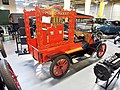1916 Ford T with Calliaphone organ pic10.JPG