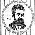 1918-Josep-Verdu.jpg