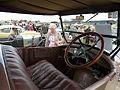 1918 Studebaker Special Six (8270959259).jpg