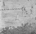 1922 Korean National Sports Festival - Football - Whimoon vs Cheongnyeon.png