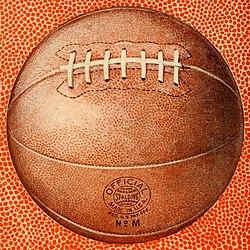 History of basketball - Wikipedia