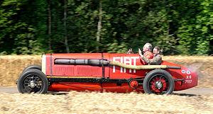 1923 Fiat Mefistofele - Flickr - edvvc cropped.jpg