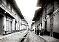 1924, Jirón El Comercio.png