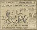 1925-01-10, El Liberal, Salvador de Madariaga y la Sociedad de Naciones.jpg