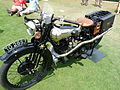 1926 Brough Superior SS100 Alpine Grand Sport (3828495393).jpg