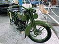 1929 Harley Davidson Type J 23hp 1000cc pic1.JPG