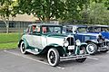 1929 Pontiac (16632797309).jpg