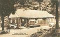 1930-boudabilelabe.jpg