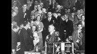 File:1932 Democratic National Convention.webm