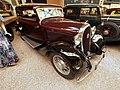 1934 Hotchkiss 411 pic3.JPG