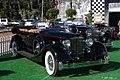 1934 Packard 12 Phaeton - black - fvr (4668562709).jpg