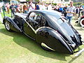 1936 Delahaye 135 Competition Figoni Falaschi coupe 3828763363.jpg