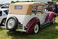 1936 Hillman Hawk 9138828658.jpg