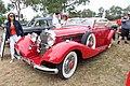 1936 Mercedes Benz 540 K Cabriolet (39892971573).jpg