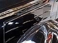 1937 Lincoln K363A Converible Sedan pic09.JPG