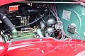 1938 Packard Six opera coupe - engine compartment 01.jpg