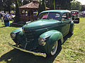 1939 Graham sedan at 2015 Macungie show 1of3.jpg