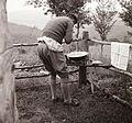 1941 Fortepan 92361.jpg