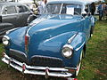 1941 Studebaker President (4320930944).jpg