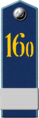 1943mil-p16 16o.png