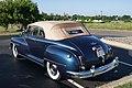 1947 DeSoto Custom Convertible (9340471112).jpg