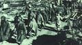 195106 1951年朝鲜战争中被俘的土耳其联军.png