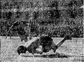 1952 Boca Juniors 2-Rosario Central 1.png