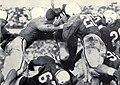1952 Sugar Bowl Scarbath sneak.jpg