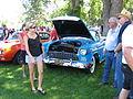1955 Chevrolet (2678066803).jpg