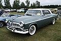 1955 Chrysler Windsor (9684038162).jpg