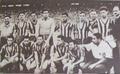 1955 Newell's 1 -Rosario Central 2 -1.png