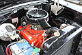 1957 Chevrolet Bel Air (24016213283).jpg