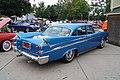 1958 Dodge Coronet (7436891884).jpg