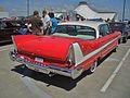 1958 Plymouth Belvedere (5222209633).jpg