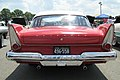 1958 Plymouth Savoy 4-door r.jpg