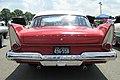 1958 Plymouth Savoy 4-door r.jpg