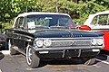 1962 OLDSMOBILE F85 CUTLASS CONVERTIBLE.jpg