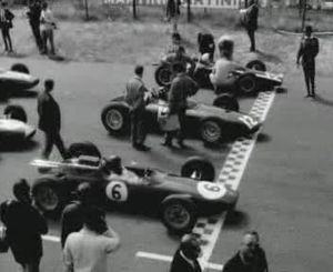 Bestand:1963 Dutch Grand Prix.ogv