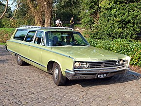 1966 Chrysler Town & Country, photo-6.jpg