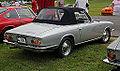 1966 Glas 1300 GT Cabriolet rR, Lime Rock.jpg