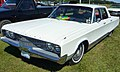 1968 Chrysler New Yorker Sedan.jpg