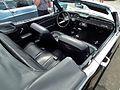 1968 Ford Mustang convertible (6713321631).jpg
