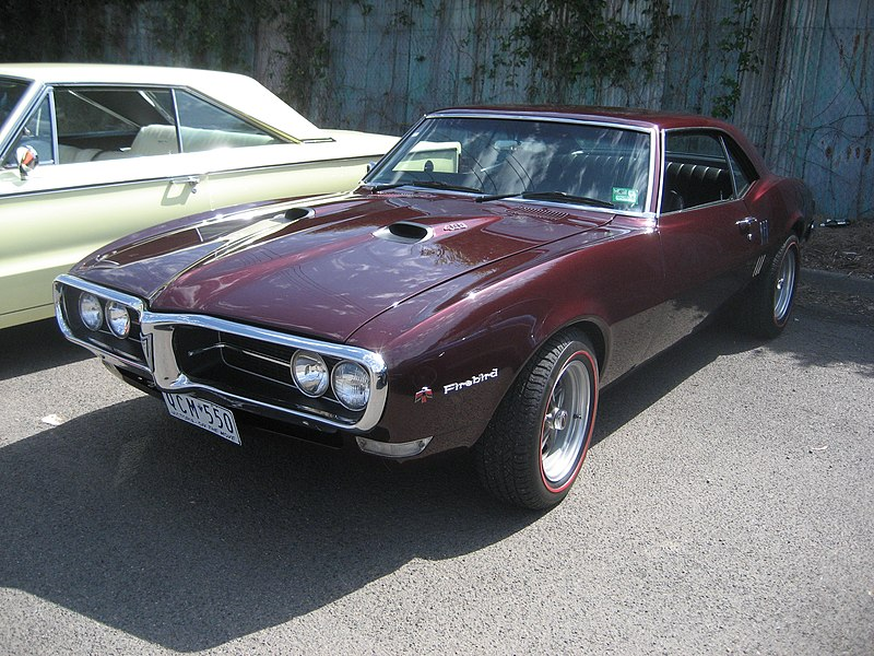 File:1968 Pontiac Firebird 400 (2).jpg
